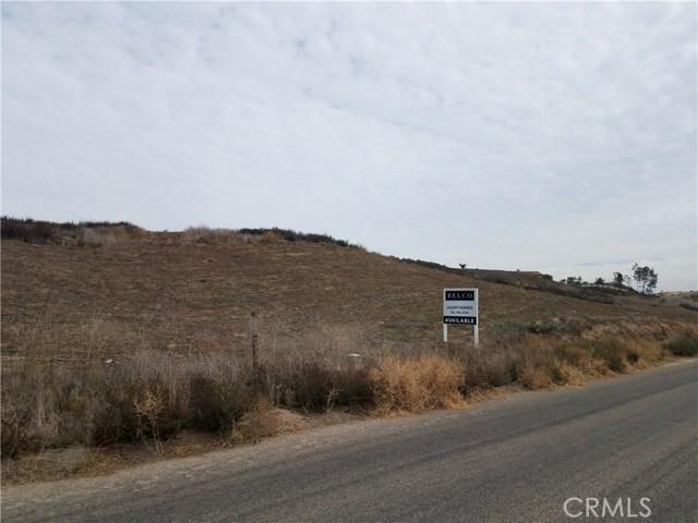 0 Vista Del Monte Road, Temecula, CA 92591 Photo 5