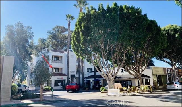 1065 Higuera, San Luis Obispo, California 93401, ,Office,For Lease,Higuera,SC21073543