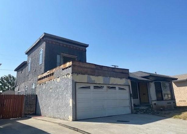 1516 W 138th St, Compton, CA 90222