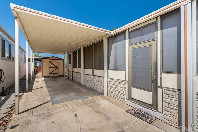 Photo of 1295 S Cawston Avenue #295, Hemet, CA 92545