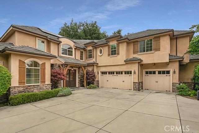 1618 Rodeo Road, Arcadia, CA 91006