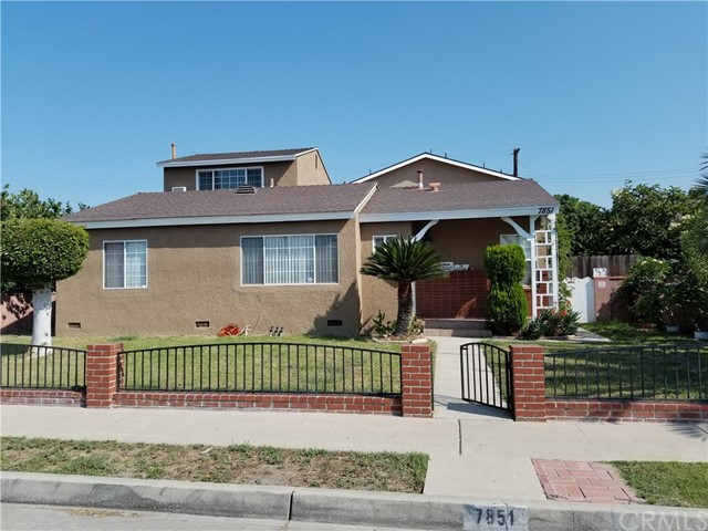 7851 Mcfadden Av, Midway City, CA 92655 Photo