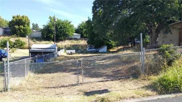 0 Argonaut Avenue, Oroville, CA 95915