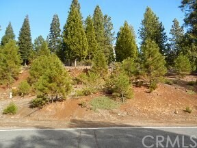 285 Osprey, Lake Almanor West, CA 96020