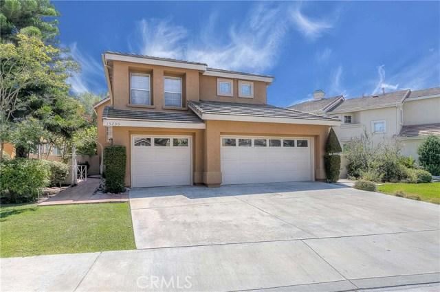 15230 Riviera Lane, La Mirada, CA 90638