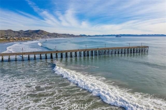 349 N Ocean Av, Cayucos, CA 93430 Photo 25