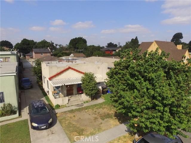 8939 Elizabeth Avenue, South Gate, CA 90280