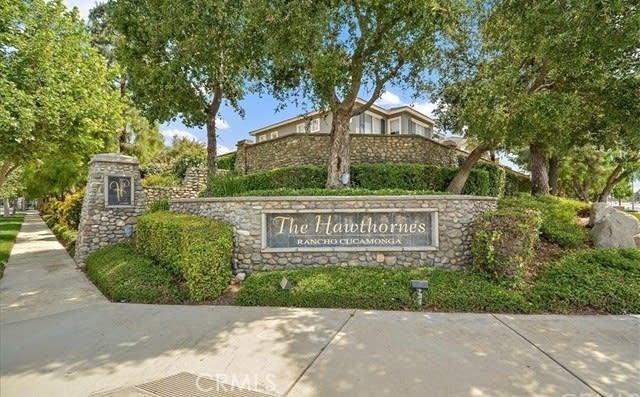 9525 Springbrook Court, Rancho Cucamonga, CA 91730