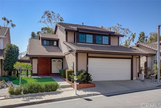 2129 Foxwood Pl, Fullerton, CA 92833 Photo