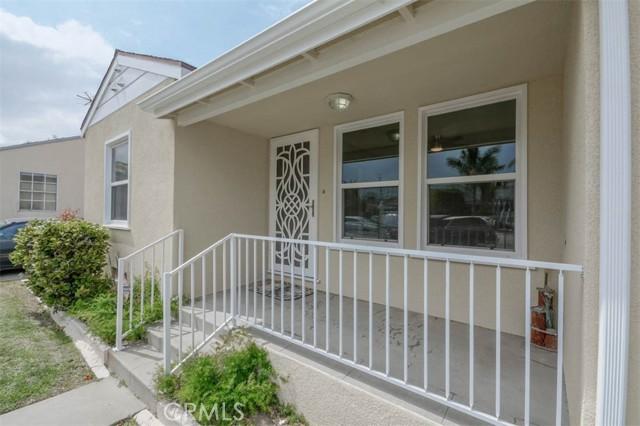 4217 Alla Road Los Angeles, CA 90066