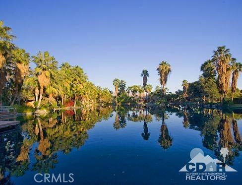46600 Tyler Street, Coachella, CA 92236