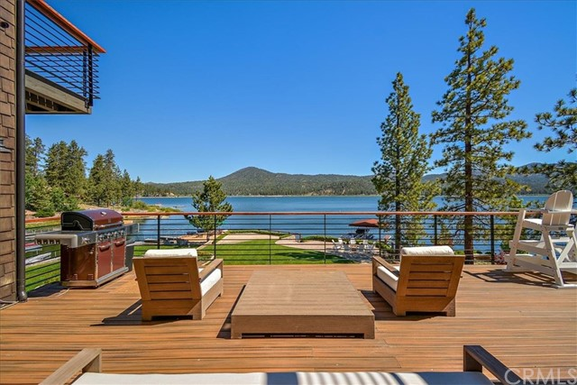 141 Knoll Road, Big Bear, CA 92315