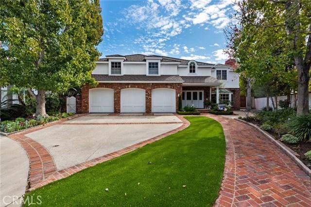 4 Corona, Irvine, CA, 92603