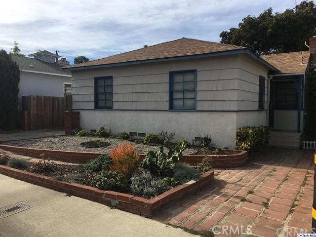 3529 Pacific Avenue, Manhattan Beach, California 90266, 2 Bedrooms Bedrooms, ,1 BathroomBathrooms,For Sale,Pacific,318000875