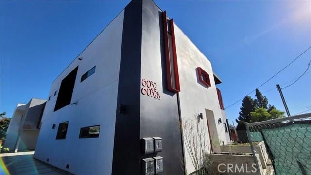 Photo of 6032 Craner Avenue, North Hollywood, CA 91606