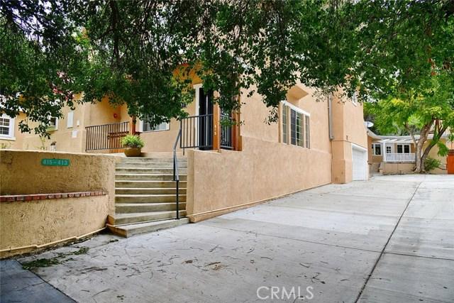 413 Lotone Street, Monrovia, CA 91016
