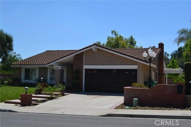 Image 19 of 24221 Via San Clemente, Mission Viejo, CA 92692