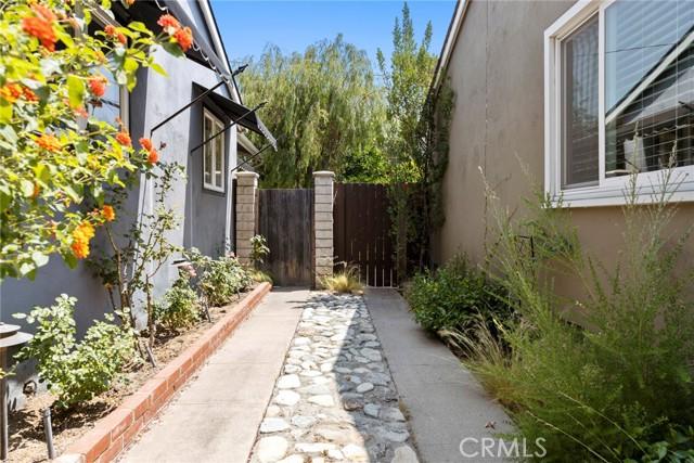 Image 34 For 906 Avalon Avenue