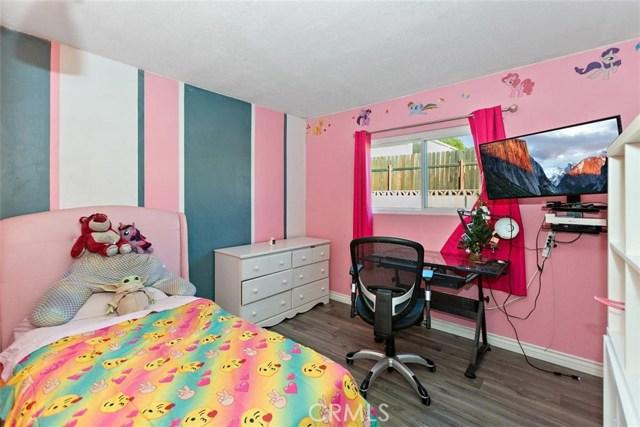 9725 Kimberly Av, Montclair, CA 91763 Photo 19