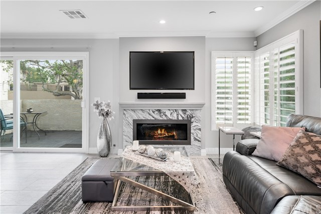 500 Harbor Woods Place, Newport Beach, CA 92660