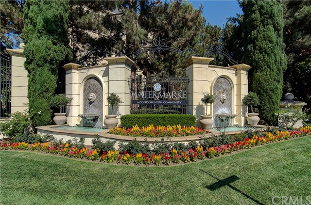 3229 Watermarke Place, Irvine, CA 92612