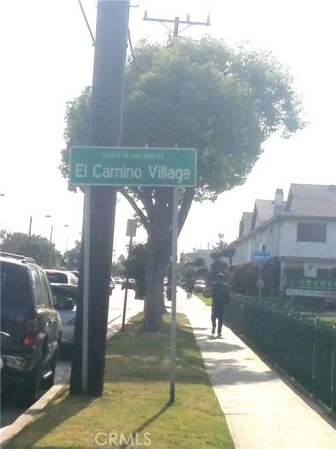 3129 Marine Avenue #1
