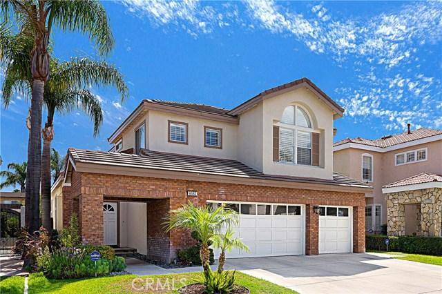 9582 Montanza Way, Buena Park, CA 90620