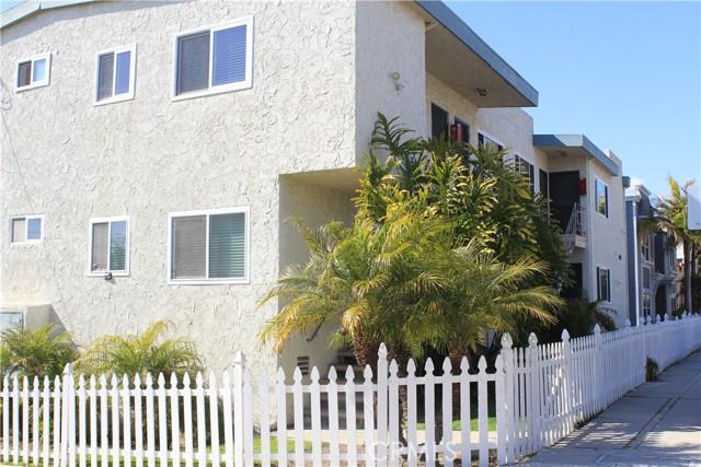 401 Manhattan Ave 1, Hermosa Beach, California 90254, 1 Bedroom Bedrooms, ,1 BathroomBathrooms,For Rent,Manhattan Ave,SB21065978