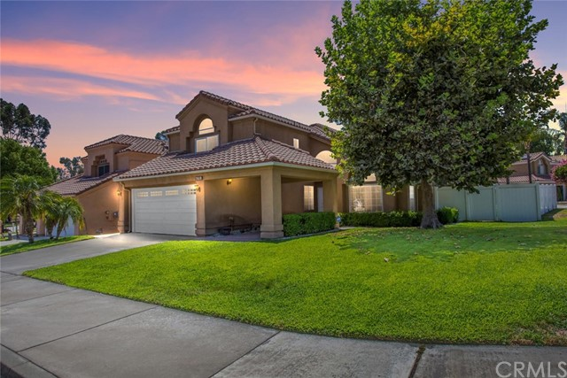 7810 Bobcat Lane, Highland, CA 92346