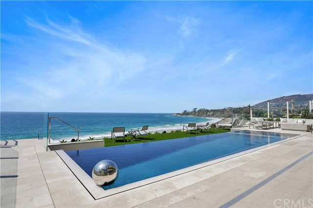 17 Ritz Cove Drive, Dana Point, CA 92629