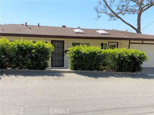 903 Divina Vista Street, Monterey Park, California 91754, 3 Bedrooms Bedrooms, ,1 BathroomBathrooms,Residential,For Sale,Divina Vista,WS21116014