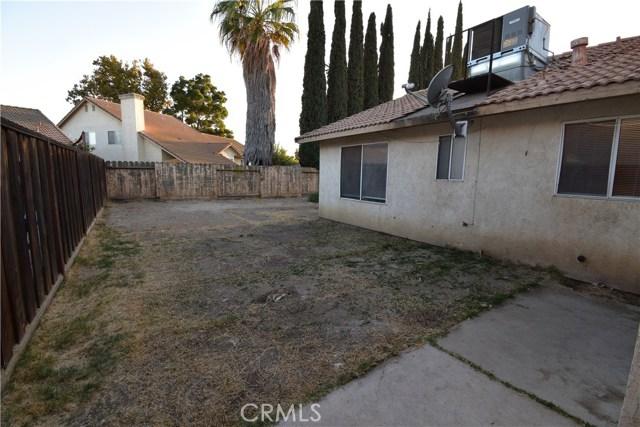 643 Overland Rd, Los Banos, CA 93635 Photo 24
