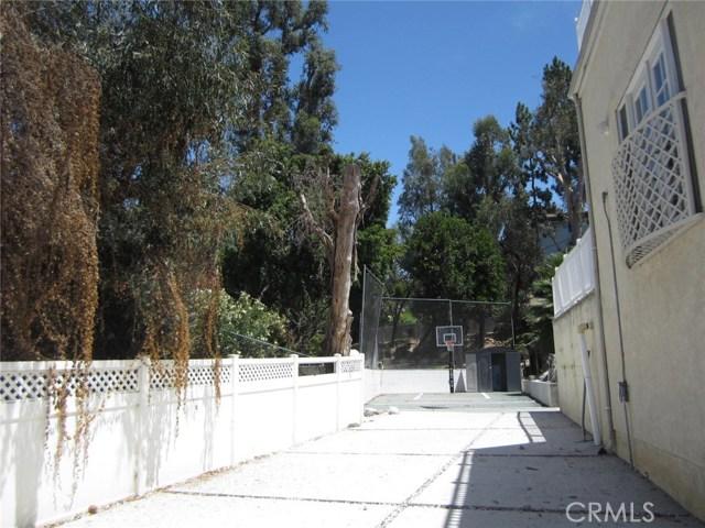 Image 26 of 323 S Del Giorgio Rd, Anaheim, CA 92808