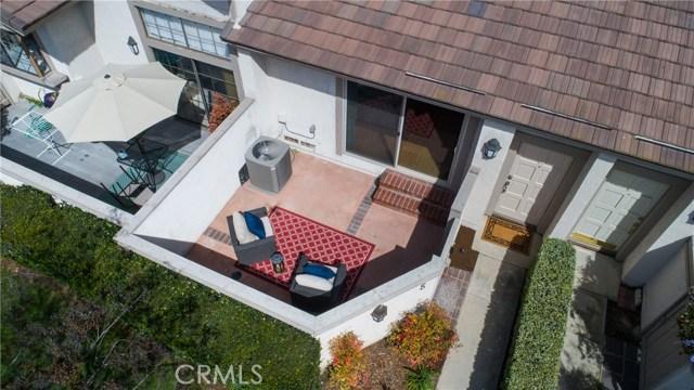 5 Starshine, Irvine, CA 92603 Photo 22