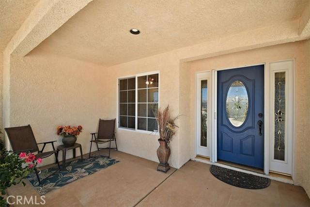 12780 Fir St, Oak Hills, CA 92344 Photo 6