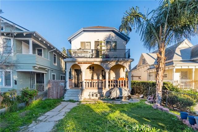 2904 Pasadena Avenue, Los Angeles, CA 90031