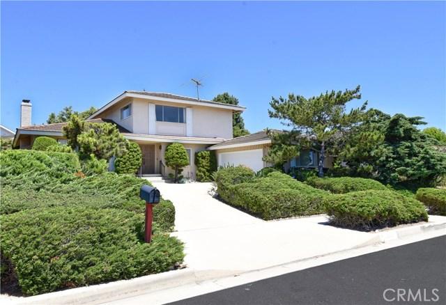 28820 Indian Valley Road, Rancho Palos Verdes, California 90275, 4 Bedrooms Bedrooms, ,1 BathroomBathrooms,For Sale,Indian Valley,SB20134832