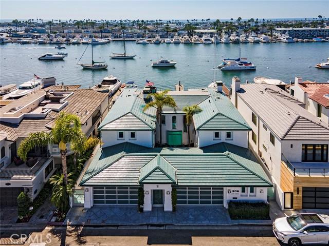 Photo of 319 Via Lido Soud, Newport Beach, CA 92663