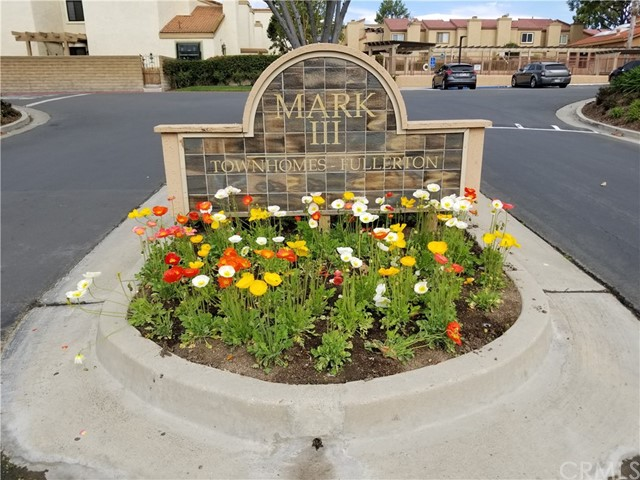 1306 Calle Grande 69, Fullerton, CA 92835