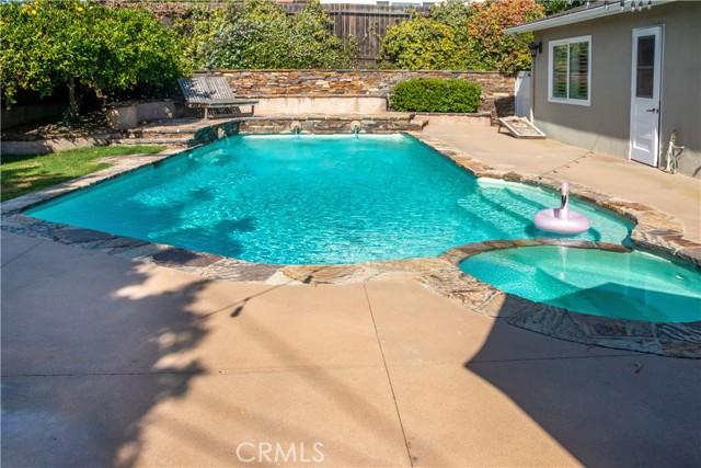 27. 7005 Purple Ridge Drive Rancho Palos Verdes, CA 90275