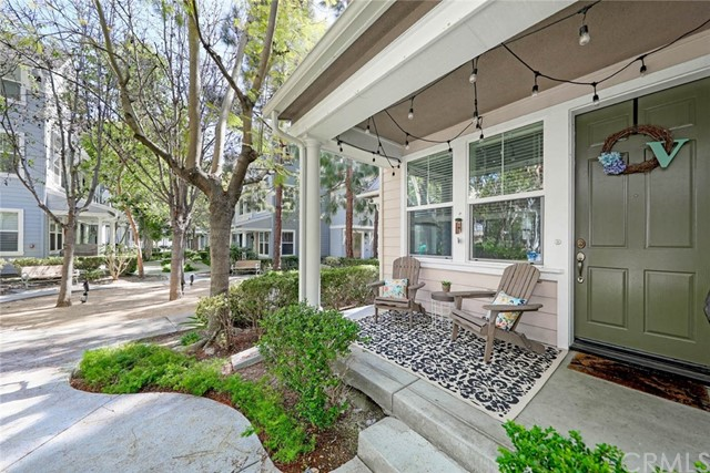 14 Valmont Wy, Ladera Ranch, CA 92694 Photo