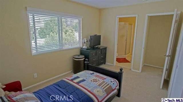 163 N Parkwood Av, Pasadena, CA 91107 Photo 10