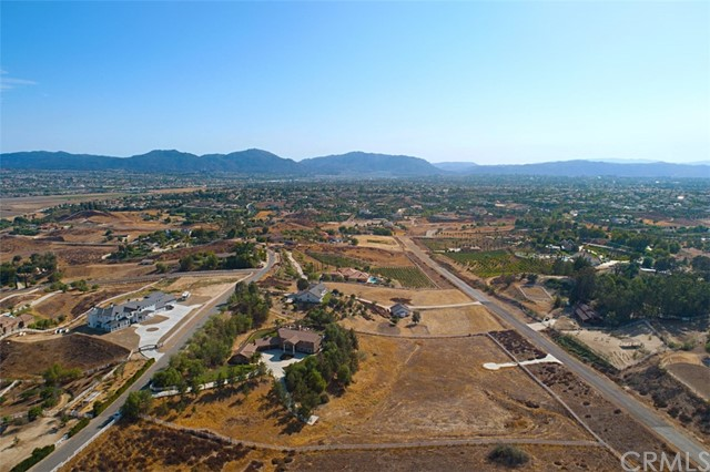 33878 Linda Rosea Rd, Temecula, CA 92592 Photo 16