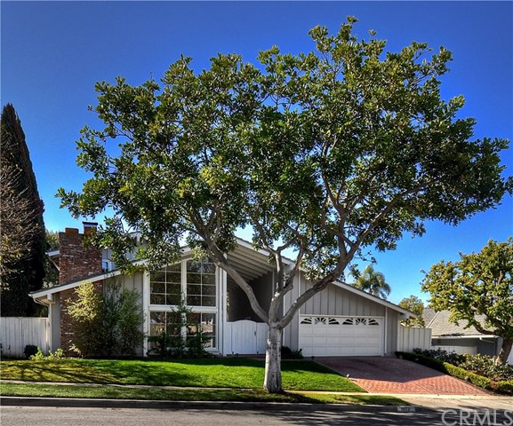 1973 Port Chelsea Place | Harbor View Homes (HVHM) | Newport Beach CA