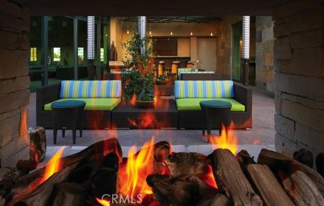 102 Rockefeller, Irvine, CA 92612 Photo 43