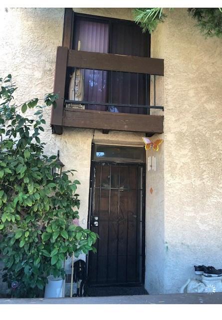9520 Sylmar Avenue 5, Panorama City, CA 91402