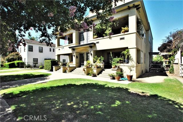 1473 N Wishon Avenue, Fresno, CA 93728