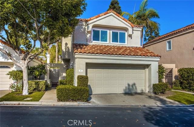 19 Cormorant Circle, Newport Beach, CA 92660