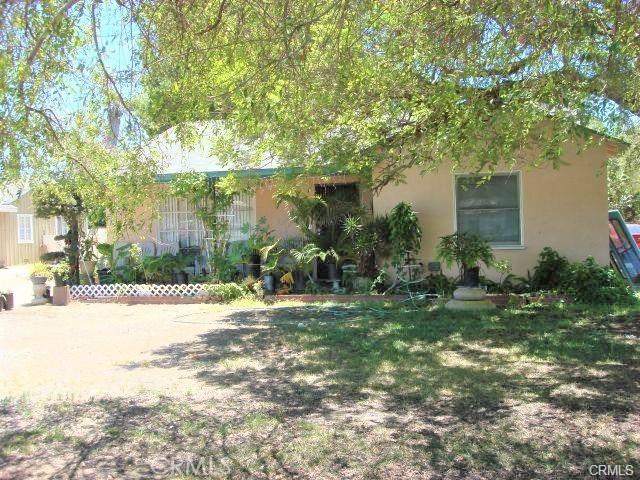 4018 W Hazard Avenue, Santa Ana, CA 92703