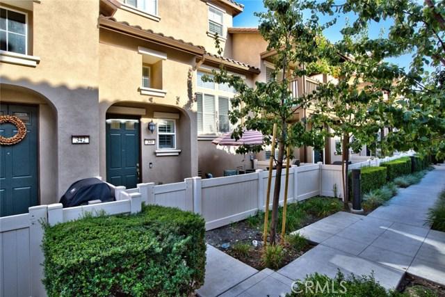 One of Orange 3 Bedroom Homes for Sale at 340 W Linden Drive
